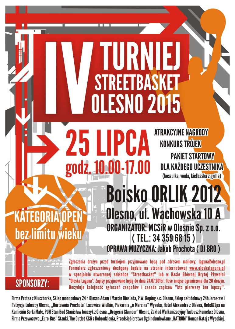 streetball 2015 plakat v2 (Large)