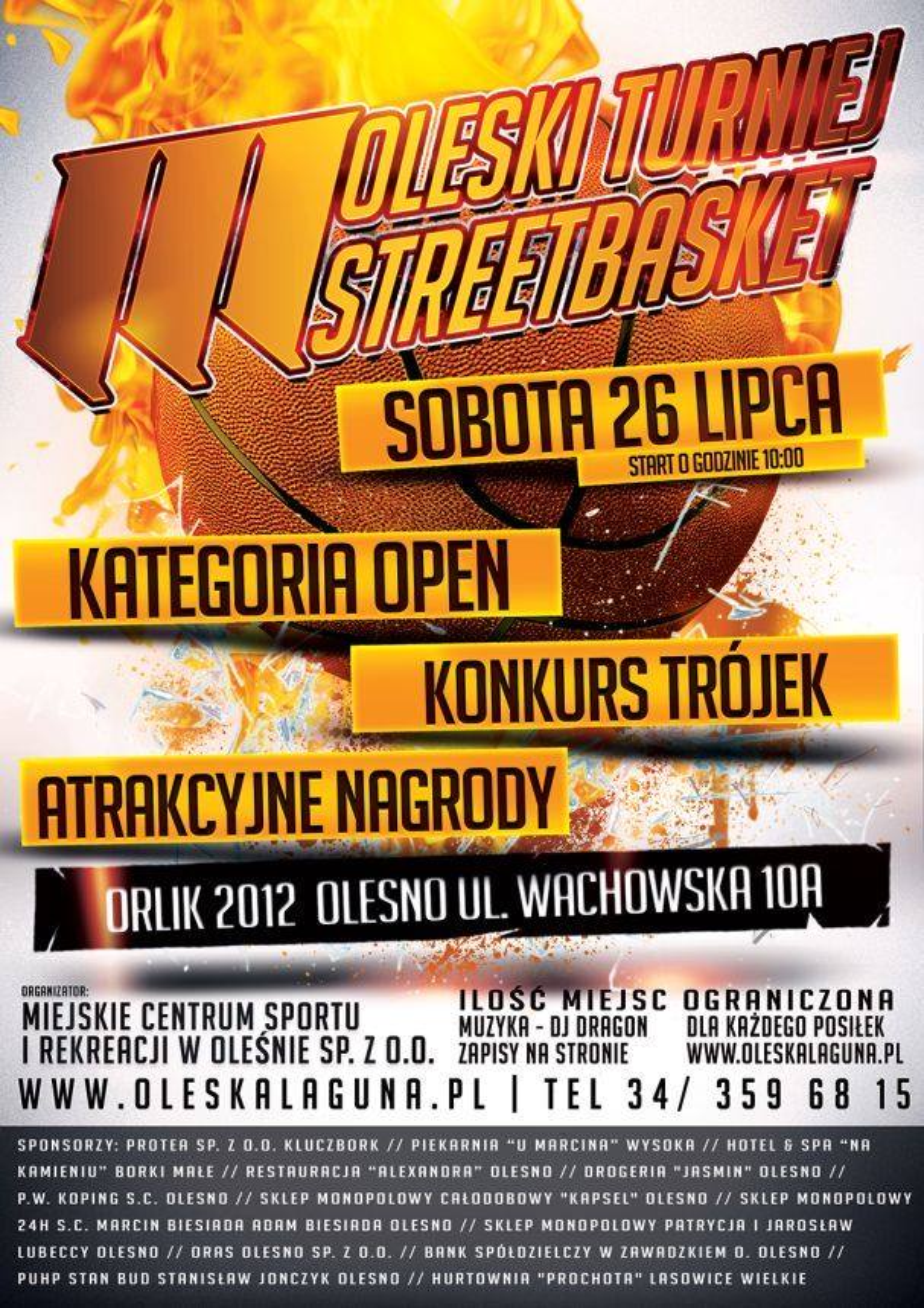 streetbasket-strona