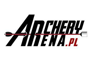 archery-arena