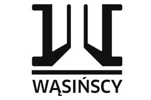 wasinscy